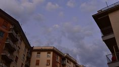 Sunset timelape in Rome by Morgan Capasso Video Clip, Rome, Clouds, Sunset, Outdoor, Sunsets, Outdoors, Rum, The Great Outdoors