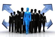 Demonstrate your effectiveness, reliability, and suitability for leadership within the organization. Top 5 key leadership tips! Effective Leadership, Leadership Qualities, Personal Qualities, Leadership Coaching, Leadership Roles, Training Software, Training Programs, Training And Development, Leadership Development