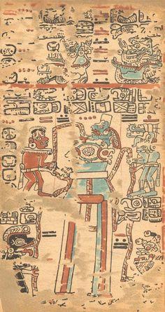 Agricultura mesoamericana yahoo dating
