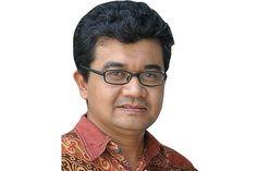 Follow @liputanbaru  Pantaskah Ahok Memperoleh Remisi? [ Baca selengkapnya di liputanbaru.com ]  #koransindo #love #instagood #photooftheday #beautiful | Baca selengkapnya di website: liputanbaru.com #TsunamiCup