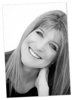 Welcome… » Lexi Greene – Author