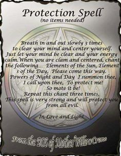 White Magic Spells for Beginners Witchcraft Spells For Beginners, Healing Spells, Magick Spells, Wiccan Protection Spells, Wicca For Beginners, Hoodoo Spells, Protection Symbols, Protection Stones, Witch Spell Book