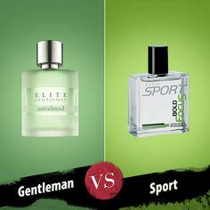 Жінки обирають джентльменів чи спортсменів? ;) #Avon #avonUA