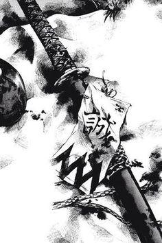 Art Anime, Manga Art, Arte Ninja, Samurai Artwork, Japanese Warrior, Art Japonais, Samurai Warrior, Japan Art, Japan Japan