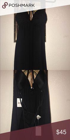 Black lingerie New black lingerie Intimates & Sleepwear Chemises & Slips