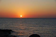 Akumal Mexico    Sunrise
