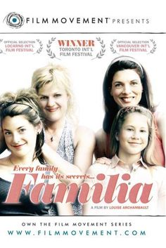 Familia, http://www.amazon.com/dp/B000O76TO0/ref=cm_sw_r_pi_s_awdm_w7MGxbRT1P014