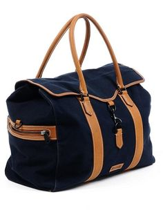 just really love this weekender bag.