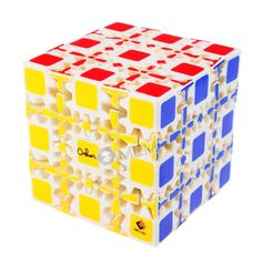 bf7598eaf795 11 Best V-CUBE The cleVer Cube that's changing the world of Cube ...