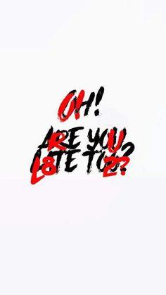 Read 14 BTS from the story Fondos de pantalla BTS❤ by (TheGirlBlue💙) with reads. jngkook, army, j-hope. Pop Lyrics, Bts Song Lyrics, Bts Wallpaper Lyrics, Wallpaper Quotes, Bts Backgrounds, World Of Gumball, Bts Drawings, Bts Quotes, Aesthetic Pastel Wallpaper