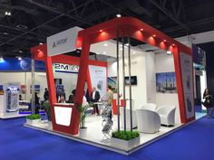 Exhibition Stand Requirements : Insights exhibition stand design the expo people