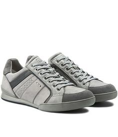 Adidasi Barbati Geox Respira Nubuc   Cea mai buna oferta Menswear, Sneakers, Shoes, Fashion, Tennis, Moda, Slippers, Zapatos, Shoes Outlet