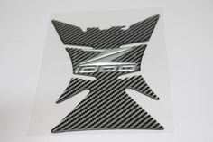 KODASKIN Motorcycle Tank Pad Decal Protector sticker emblem For water transfer printing film for aqua print film Water Transfer Printing Film, Motorbike Accessories, Motorcycle Tank, Decals, Aqua, Stickers, History, Prints, Tags