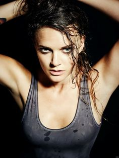 DC5566 Tove Lo Singer Electro pop music 32x24 Print POSTER #PopArt