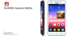 Huawei Ascend G620s with 5 inches of screen size for more: mobile.shineoflife.com/huawei-ascend-g620s.html #latest #updates #news #mobiles #cellphone #smartphone #new #android #huaweiascendg620s