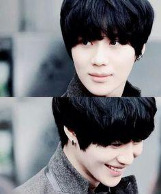 Taemin, Shinee