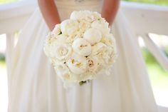 Cori Cook Floral Design Blog • Floral Design for the Stylish & Distinct - Home - Denver Wedding Flowers | Cori Cook + Becky YoungPhotography