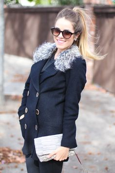 Gal Meets Glam ♥ A Style and Beauty Blog by Julia Engel ♥ Page 97