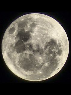 How to Photograph the Moon: 8 Steps (with Pictures) - wikiHow