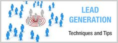 Lead generation services are increasingly becoming popular with the industry getting populated with several top class firms providing efficient solutions to deliver qualified and targeted sales leads for businesses.   Read more @ https://sendoutcards.com/163979