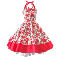 Maggie Tang Women's 1950s Vintage Rockabilly Dress, http://www.amazon.co.uk/dp/B00K2RGE10/ref=cm_sw_r_pi_awdl_eSylvb1QKJ0KX