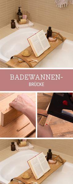 fantastische inspiration lampenschirm beton kalt bild und fabaebceedbd wooden bathtub bathtub table