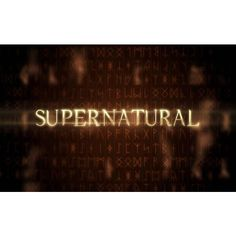 An der Schwelle Supernatural Wiki ❤ liked on Polyvore featuring supernatural, fandom, pictures и backgrounds
