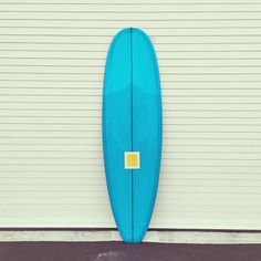 Gallery - Canvas Surfboards