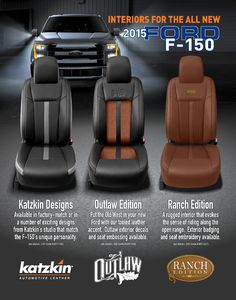 39 Best Seats Images Clean Leather Seats Custom Seat