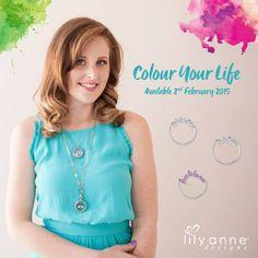 www.lilyannedesigns.com.au/KateWood