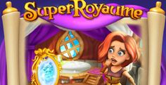 Super Royaume Hack Version 2.9 (Mise à jour quotidienne 2014)