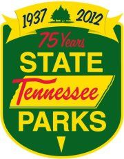 Tennessee State Parks on Facebook
