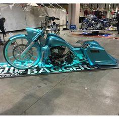 Harley Davidson News – Harley Davidson Bike Pics Harley Davidson Museum, Harley Davidson Street Glide, Harley Davidson News, Harley Davidson Sportster, Harley Bagger, Bagger Motorcycle, Harley Bikes, Motorcycle Garage, Custom Baggers