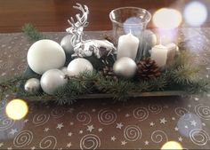 #xmas #Christmas Decorations