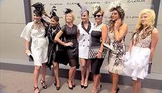 2x10-Batten down the dresses ladies!