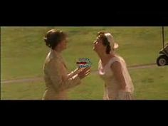 ▶ The Other Sister - my eyes are not closed mother I love this movie