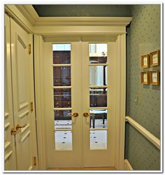 48 inch exterior french doors photo - 4 | Renovating our House ...