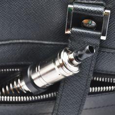 Fab.com   Portable Vaporizers