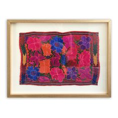 Mexicano fucia Rugs, Frame, Painting, Home Decor, Art, Hot Pink, Frames, Farmhouse Rugs, Picture Frame