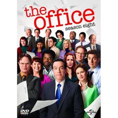 http://ift.tt/2dNUwca | The Office Season 8 DVD | #Movies #film #trailers #blu-ray #dvd #tv #Comedy #Action #Adventure #Classics online movies watch movies  tv shows Science Fiction Kids & Family Mystery Thrillers #Romance film review movie reviews movies reviews
