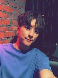 Essa boca é uma tentação Joker, K Pop, Kard Bm, Boyfriend Best Friend, Dancehall, Hip Hop, Dsp Media, Kim Taehyung, Asian Boys