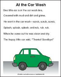 Image result for preschool songs about washing