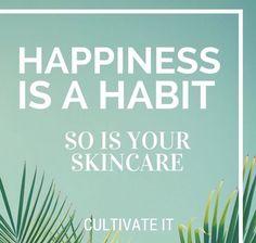 #skincare #skincaretips #skincareproduct