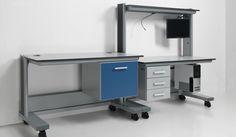 We are at Beryl labs specialists in providing Laboratory Solutions such as lab design, lab construction, lab renovation. Office Desk, Corner Desk, Shelves, Furniture, Design, Home Decor, Corner Table, Desk Office, Shelving