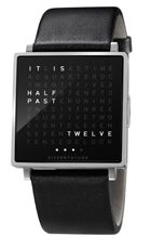 TIme in words