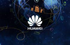 Cum arată o lume fără Huawei şi cine ar putea să îi ia locul