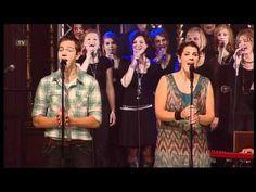 Sela - Kom Heilige Geest - CD/DVD Live in Utrecht - YouTube Utrecht, Holy Spirit, My Music, Singer, Christian, My Love, Youtube, Om, Band