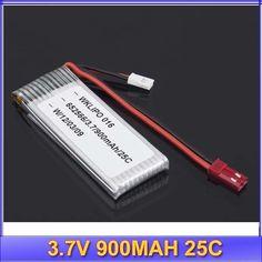 $14.52 (Buy here: https://alitems.com/g/1e8d114494ebda23ff8b16525dc3e8/?i=5&ulp=https%3A%2F%2Fwww.aliexpress.com%2Fitem%2F5pcs-lot-3-7v-900mAh-25C-Lipo-Battery-RC-Walkera-V120D05-M120D01-V120D02S-helicopter-RC-parts%2F1866285992.html ) 3pcs/lot 3.7v 900mAh 25C Lipo Battery RC Walkera V120D05 M120D01 V120D02S helicopter RC parts for just $14.52