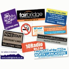 PrintingGood UK Offers Cheap Stickers Printing Services In UK - Order custom stickers online
