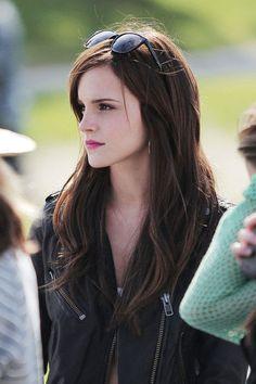 Emma-Watson.jpg (emma watson)